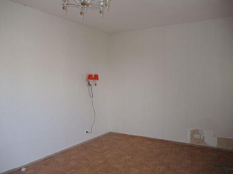 Продажа квартиры, Зеленоград - Фото 5