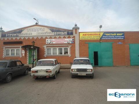 Продажа псн, Минусинск, Ул. Центральная - Фото 2