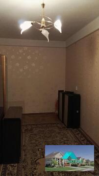 Продается 2-х комнатная квартира в Невском районе. - Фото 5