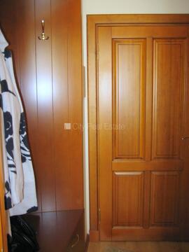 Продажа квартиры, Улица Рихарда Вагнера - Фото 4