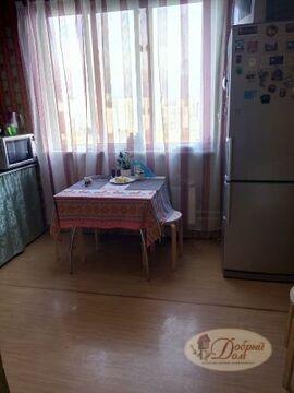 Квартира улучшенной планировки Братиславская улица, дом 12 - Фото 4