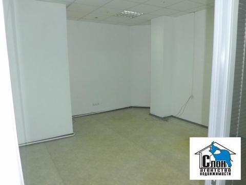 Сдаю офис 50 кв.м. в Бизнес-центре на Урицкого,19 - Фото 4