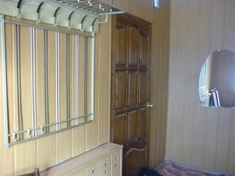 Сдается в аренду дом по адресу г. Липецк, ул. Баумана 307а - Фото 3