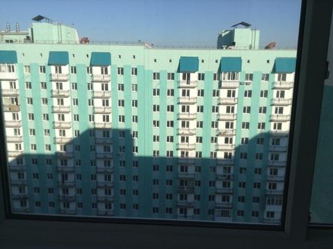 Продается 2-х комнатная квартира по ул.Орджоникидзе 42 - Фото 1