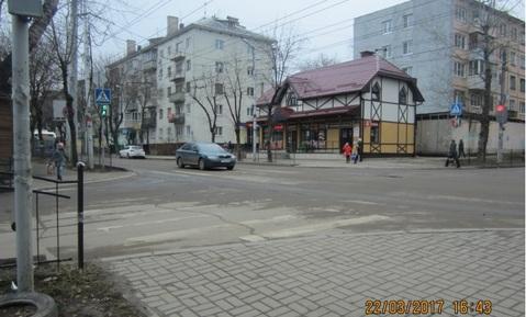 Сдается офисное помещение в р-не 3 аптеки ул. Никитина - Фото 3