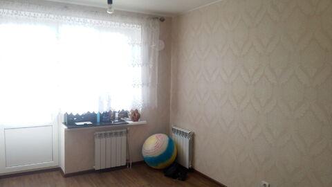Продажа квартиры ул.Мервинская 30 - Фото 5