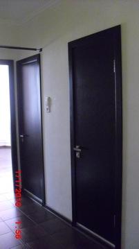 2 комнатная квартира в ЖК Головино - Фото 4