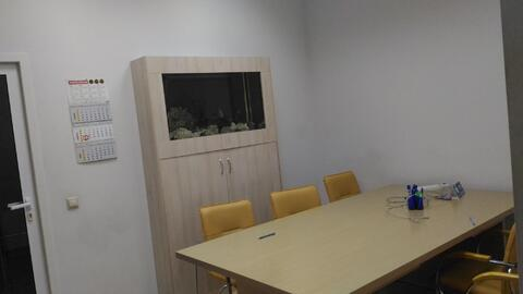 "Офис 106 кв.м м. ""Рязанский проспект"" - Фото 4"