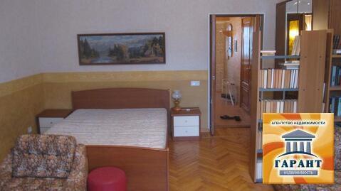 Аренда 1-комн. квартира на ул. Мира 16 в Выборг - Фото 1