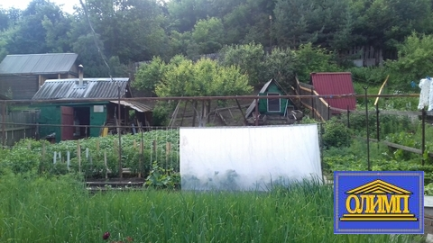 Продам дом в Якиманской Слободе - Фото 2