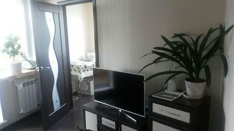 2-х комнатная квартира в г. Подольск - Фото 4
