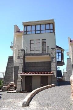 Дом в Ласпи Бухта Мечты продается