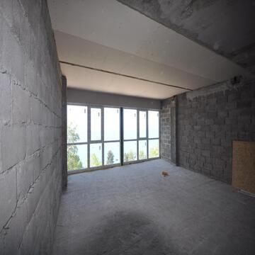 Квартира в Сочи для большой семьи - Фото 5