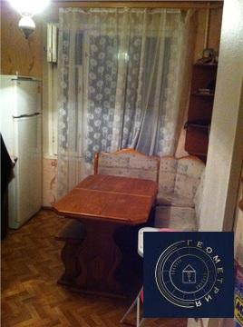 3к, м.Медведково, проезд Шокальского 65к2 (ном. объекта: 26152) - Фото 1