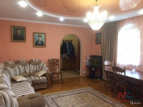 Продажа дома, Тверь, Ул. Осипенко - Фото 2