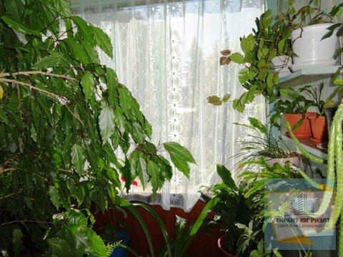 Купить трехкомнатную квартиру в центре г.Кисловодск - Фото 5