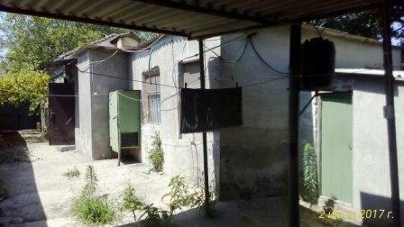 Жилой дом в г. Керчь, Крым - Фото 5