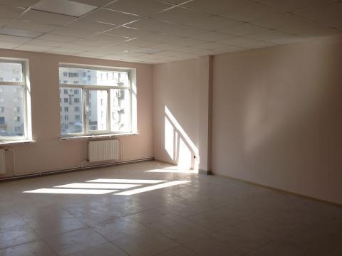90 кв.м. офис. 25 октября 70/1 - Фото 5