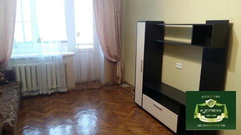Квартира в 3мкр - Фото 2