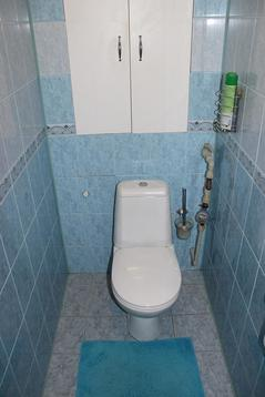 Сдаю 3 комнатную квартиру 90 кв.м. в новом доме по ул.М.Жукова - Фото 4