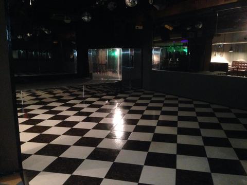 Сдам бар, ресторан, кафе, клуб, бильярд, ночной, букмекерская, магазин - Фото 4