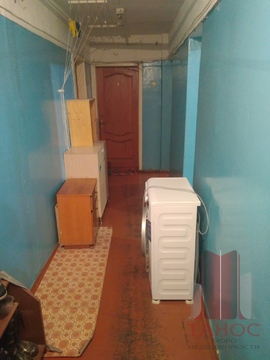Продается комната 14 м2. ул Нефтяников 3.к.2 - Фото 2