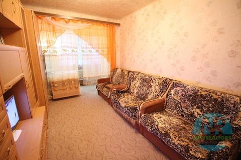 Продается комната на Коломенском проезде - Фото 1