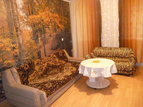 Приглашаю на отдых в Кисловодск трех гостей, посуточно сдаю квартиру - Фото 2