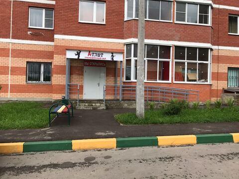 Псн в собственность 158 м2, микрорайон Климовск - Фото 3