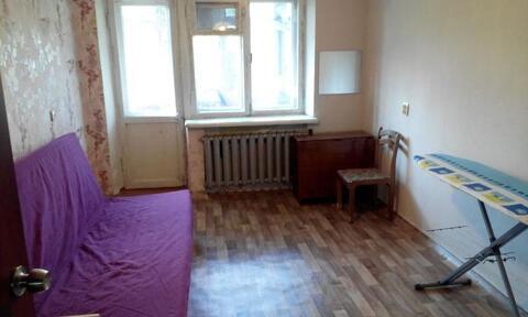 Сдается 2-комнатная квартира на ул. Блюхера 75/2 - Фото 2