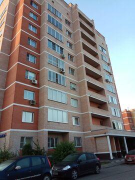 3-х к квартира в Куркино - Фото 1