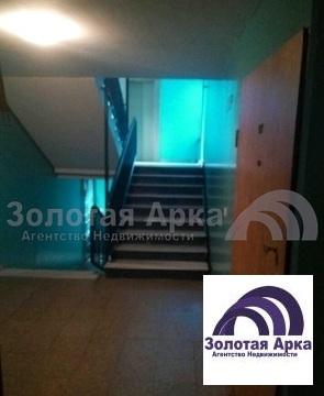 Продажа квартиры, Краснодар, Им Александра Покрышкина улица - Фото 2
