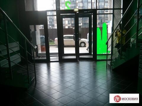 2-комнатная квартира новостройка 55м2 в ЖК Весна - Фото 3