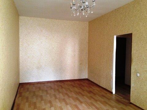 Однокомнатная квартира Рузский район, Старая Руза, вто - Фото 1