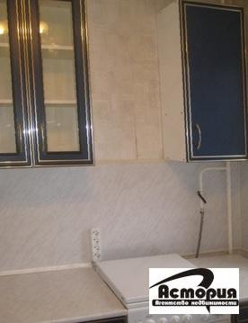 2 комнатная квартира, ул. Филиппова 8 - Фото 5