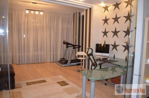 Продажа квартиры в Новогорске 200м2 - Фото 3