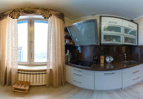 Сдам квартиру на время Чемпионата мира 2018 Мосфильмовская д.70к2 - Фото 5