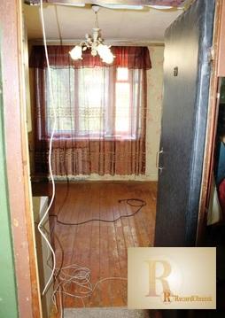Предлагаем Вам комнату 12 кв.м. в гор. Ермолино - Фото 2