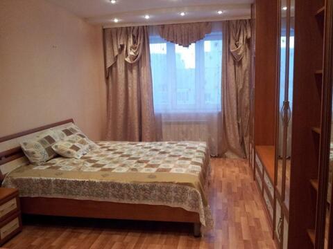 Аренда квартиры, Екатеринбург, Ул. Фролова - Фото 1