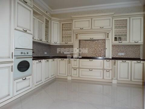 Продается 3-комн. квартира 105 м2, м.Тропарёво - Фото 3