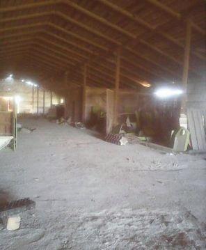Продажа склада, Шеино, Корочанский район - Фото 3