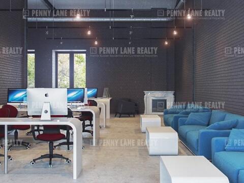 Продается офис в 14 мин. пешком от м. Парк культуры - Фото 5