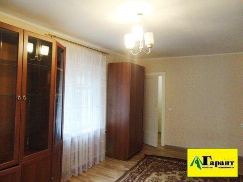 Продается 1 комнатная квартира в Королеве, Героев Курсантов 2 - Фото 1