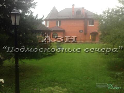 Киевское ш. 22 км от МКАД, Власово, Коттедж 180 кв. м - Фото 2