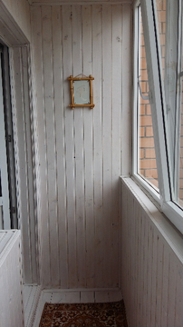 Продается 2-х к.квартира Челюскинцев - Фото 4