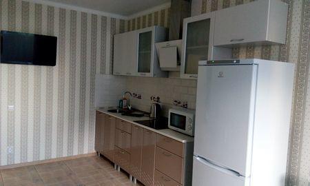 Сдам посуточно квартиру в новом доме - Фото 3