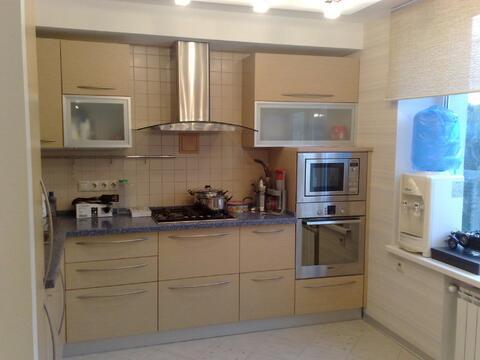 3-х на Семашко, Купить квартиру в Нижнем Новгороде по недорогой цене, ID объекта - 317326888 - Фото 1