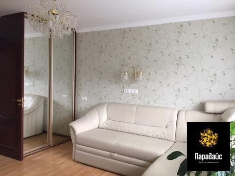 Продается 3-х комн. квартира в Зеленограде (к.902а) - Фото 1