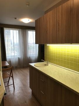 Новая квартира, никто не жил, все новое - Фото 5