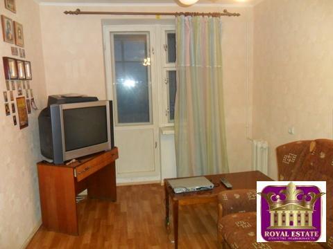 Сдам 2-х комнатную квартиру с ремонтом ул. Куйбышева - Фото 3